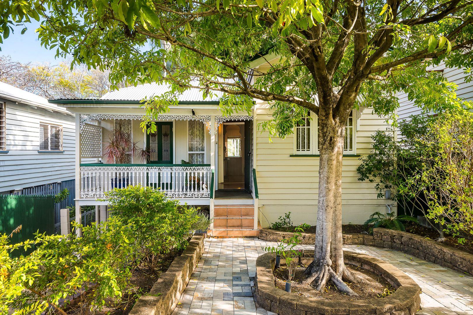 18 Thorne Street, Windsor QLD 4030, Image 0