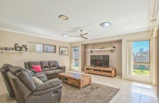 Picture of 47 Crane Crescent, Runcorn QLD 4113