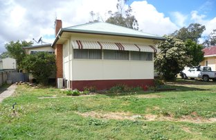 Picture of 8 Frater Steet, Binnaway NSW 2395