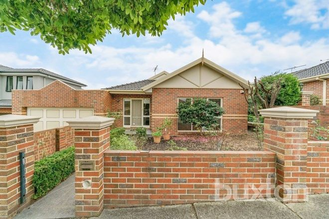 Picture of 1/26 Renown Street, BURWOOD VIC 3125