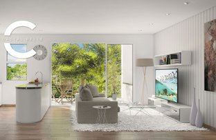 Picture of 5/268 Old South Head Road , Bellevue Hill NSW 2023