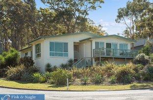 13 Dolphin Cove Drive, Tura Beach NSW 2548