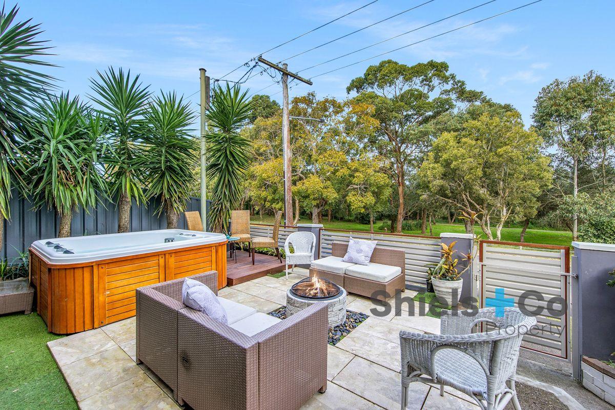 35 Cain  Street, Redhead NSW 2290, Image 0