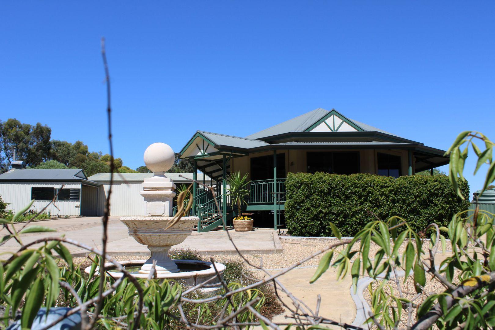 6 Lions Road, Murray Bridge SA 5253, Image 0
