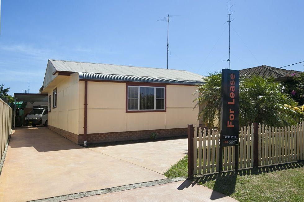 1 Joan Avenue, Warilla NSW 2528, Image 2