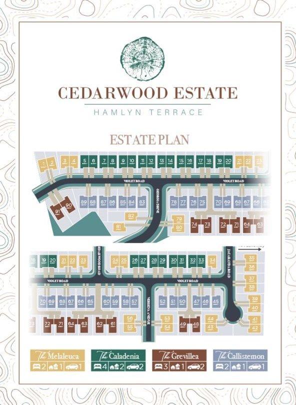 Hamlyn Terrace NSW 2259, Image 0