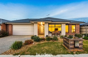 Picture of 15 Portrush Loop, Armstrong Creek VIC 3217