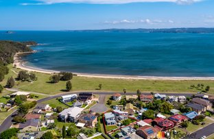 Picture of 6A & 6B Balangay Court, Maloneys Beach NSW 2536