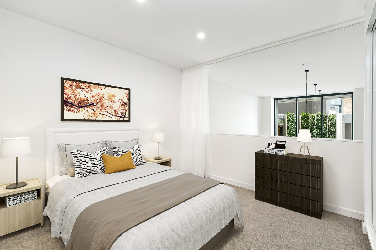 102/168 Liverpool Road, Ashfield NSW 2131, Image 1