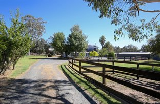Picture of 22a Mawson  Road, Meadows SA 5201
