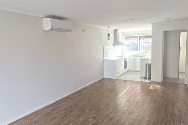 Picture of 2/162 Autumn Street, GEELONG WEST VIC 3218