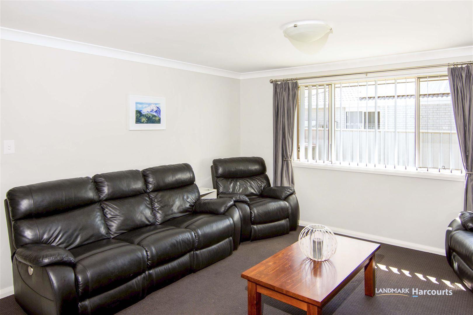48 Riverview Street, Tamworth NSW 2340, Image 2