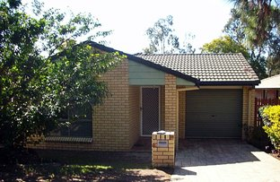 Picture of 12 Ornata Pl, Forest Lake QLD 4078