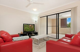 L121/335 Lake Street, Cairns North QLD 4870
