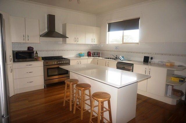 74 Hill Street, North Lambton NSW 2299, Image 2