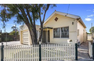 Picture of 124 Milton Street, Ashfield NSW 2131