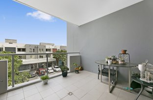Picture of 35/2 Arbour Avenue, Robina QLD 4226