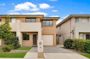 Picture of 36 Fowler Street, Bardia NSW 2565