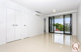 301/65 Depper Street, St Lucia QLD 4067