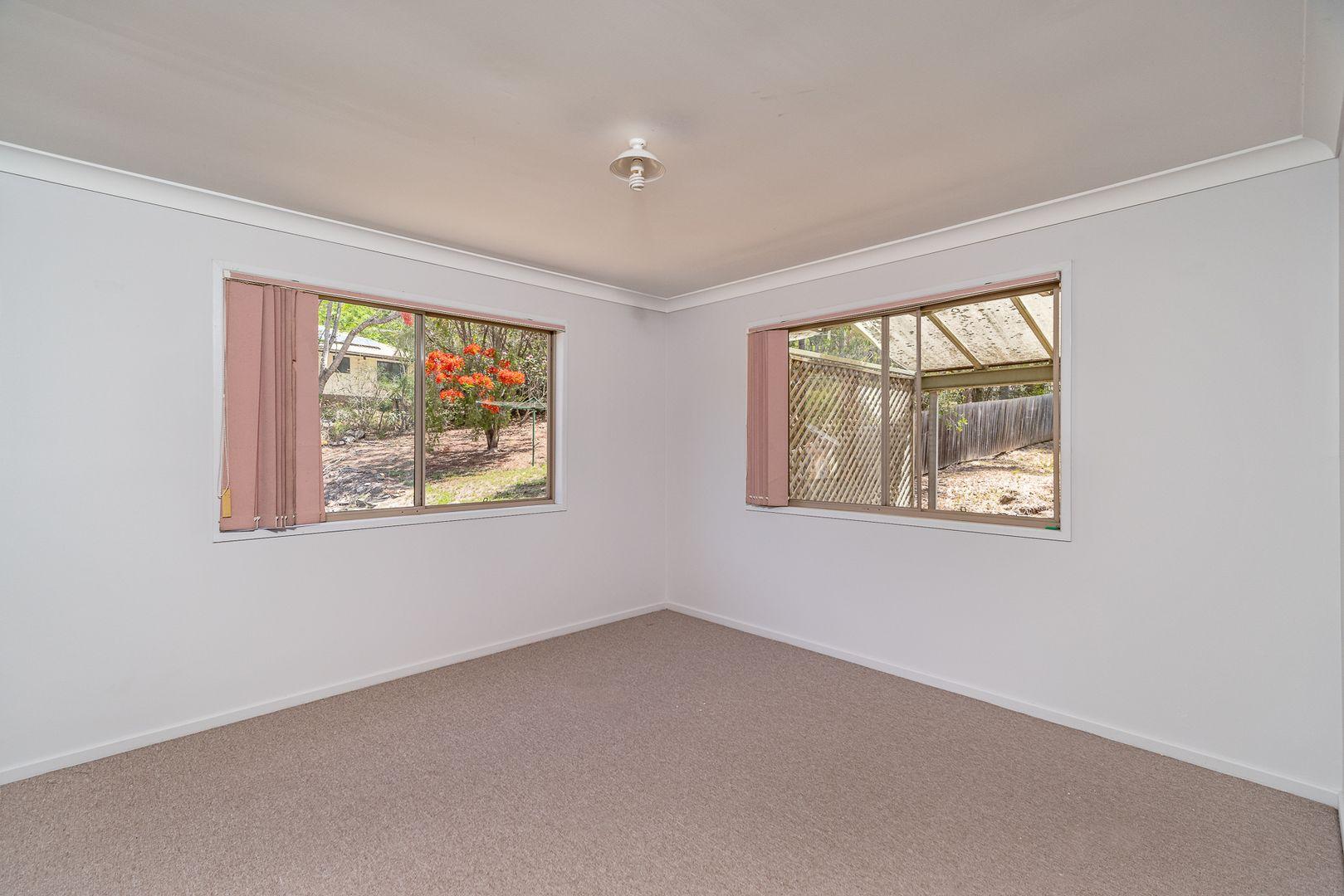 37 Brooklands Drive, Beaudesert QLD 4285, Image 2