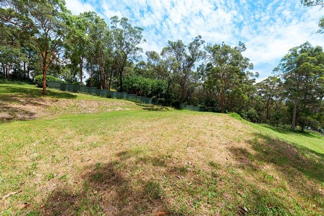 Picture of 18 Violet Town Road, TINGIRA HEIGHTS NSW 2290