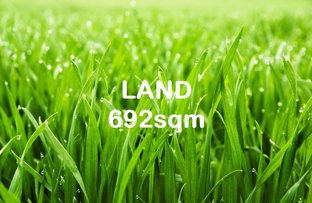 Picture of Lot 107 Anson Street, St Georges Basin NSW 2540