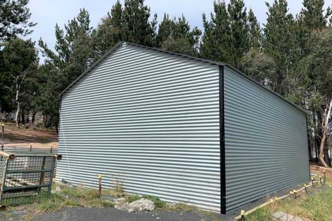 Picture of 6 Maybe Street, BOMBALA NSW 2632