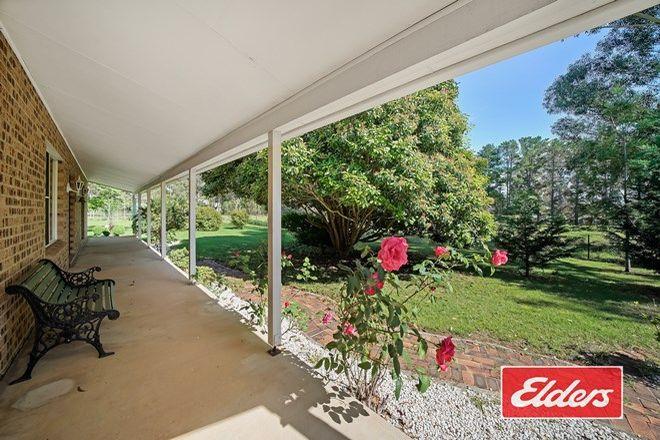Picture of 70 IRONBARK ROAD, BARGO NSW 2574