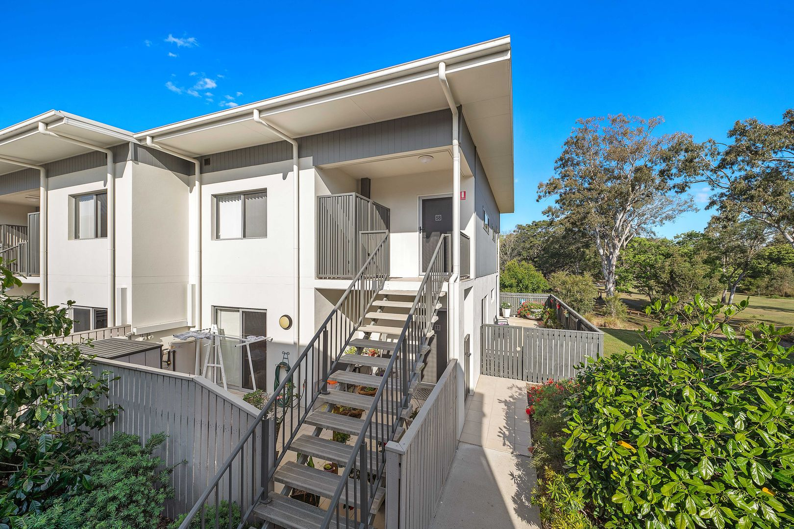 58/9 Houghton St, Petrie QLD 4502, Image 0