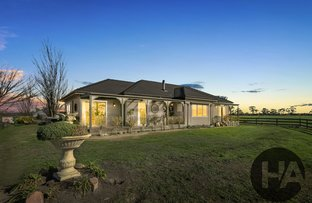 Picture of 60 Chambers Road, Modella VIC 3816