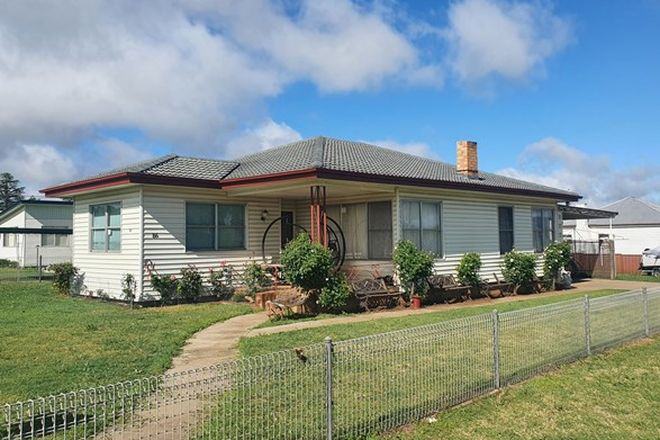 Picture of 86 Coronation Ave, GLEN INNES NSW 2370