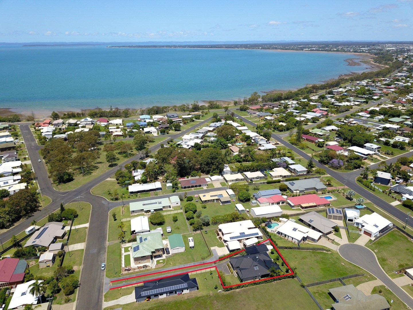 67 A Helsham Street, Point Vernon QLD 4655, Image 0
