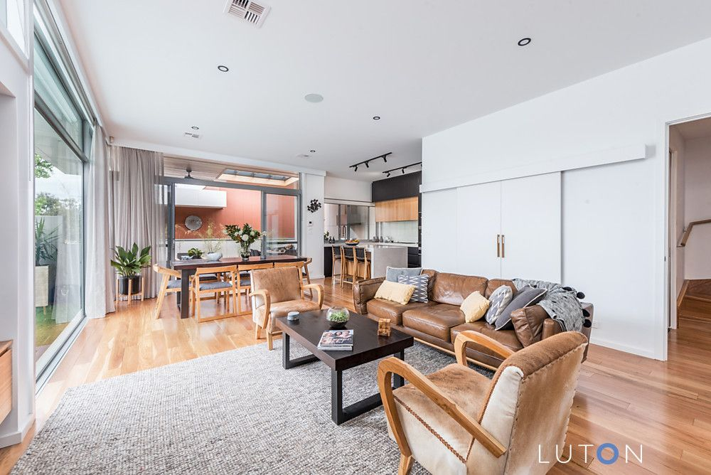 22 Somers Crescent, Forrest ACT 2603, Image 0