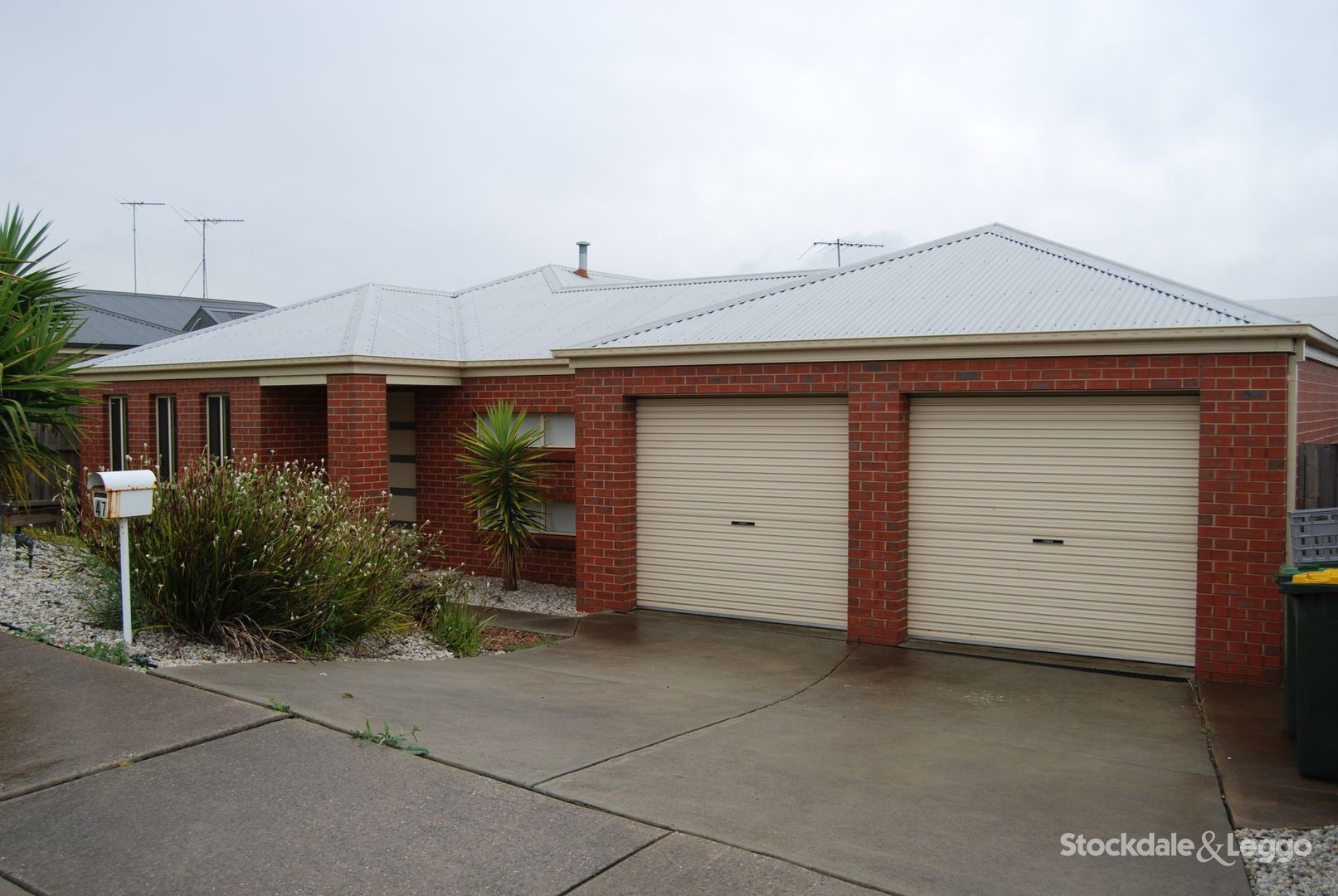 47 Reserve Road, Grovedale VIC 3216, Image 0