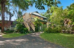 Picture of Trition Lodge/4 Triton Crescent, Port Douglas QLD 4877