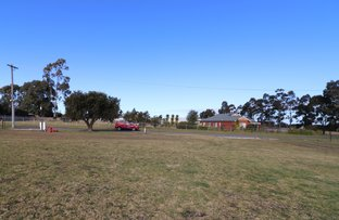 Picture of 3 STIRLING STREET, Orbost VIC 3888