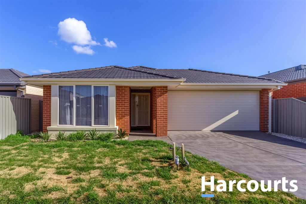7 Starling Street, Cranbourne East VIC 3977, Image 0
