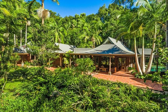 Picture of 19 Taylors Lane, EWINGSDALE NSW 2481