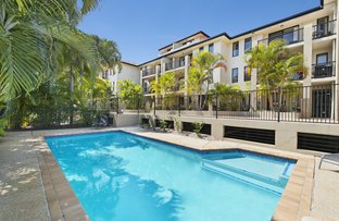 15/79-83 TOWNSON Avenue, Palm Beach QLD 4221