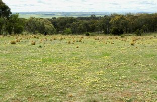 Picture of Lot 4 Range Road, Goulburn NSW 2580