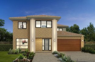 Picture of Lot 1043 Yaralla Circuit (Edgebrook), Clyde VIC 3978