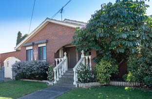 Picture of 7 Wodonga Crescent, Thomastown VIC 3074