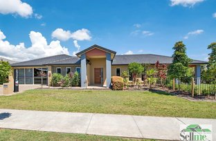 26 Swan Road, Pimpama QLD 4209