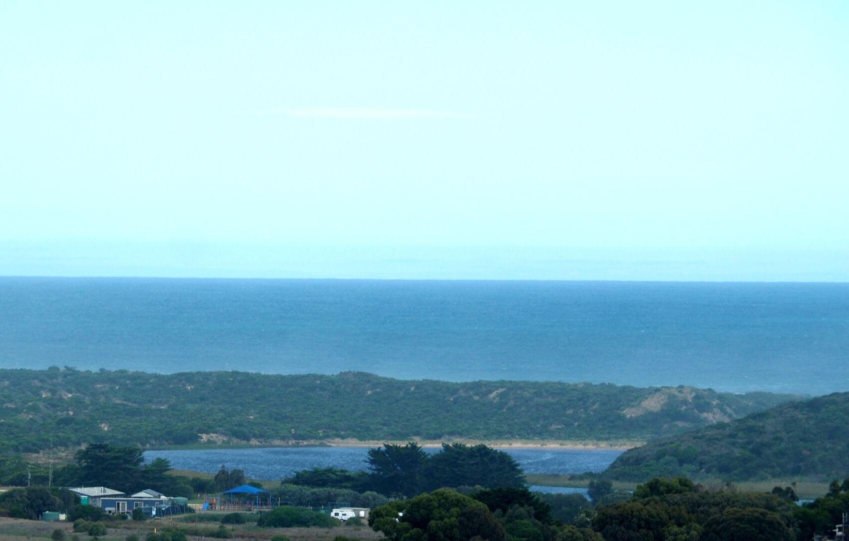 - Great Ocean Road, Princetown VIC 3269, Image 1