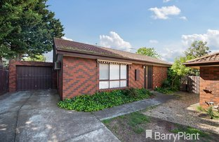 Picture of 3/11 Reserve  Road, Melton VIC 3337