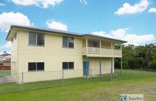 28 Stapleton Avenue, Casino NSW 2470
