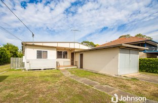 Picture of 1489 Wynnum Road, Tingalpa QLD 4173