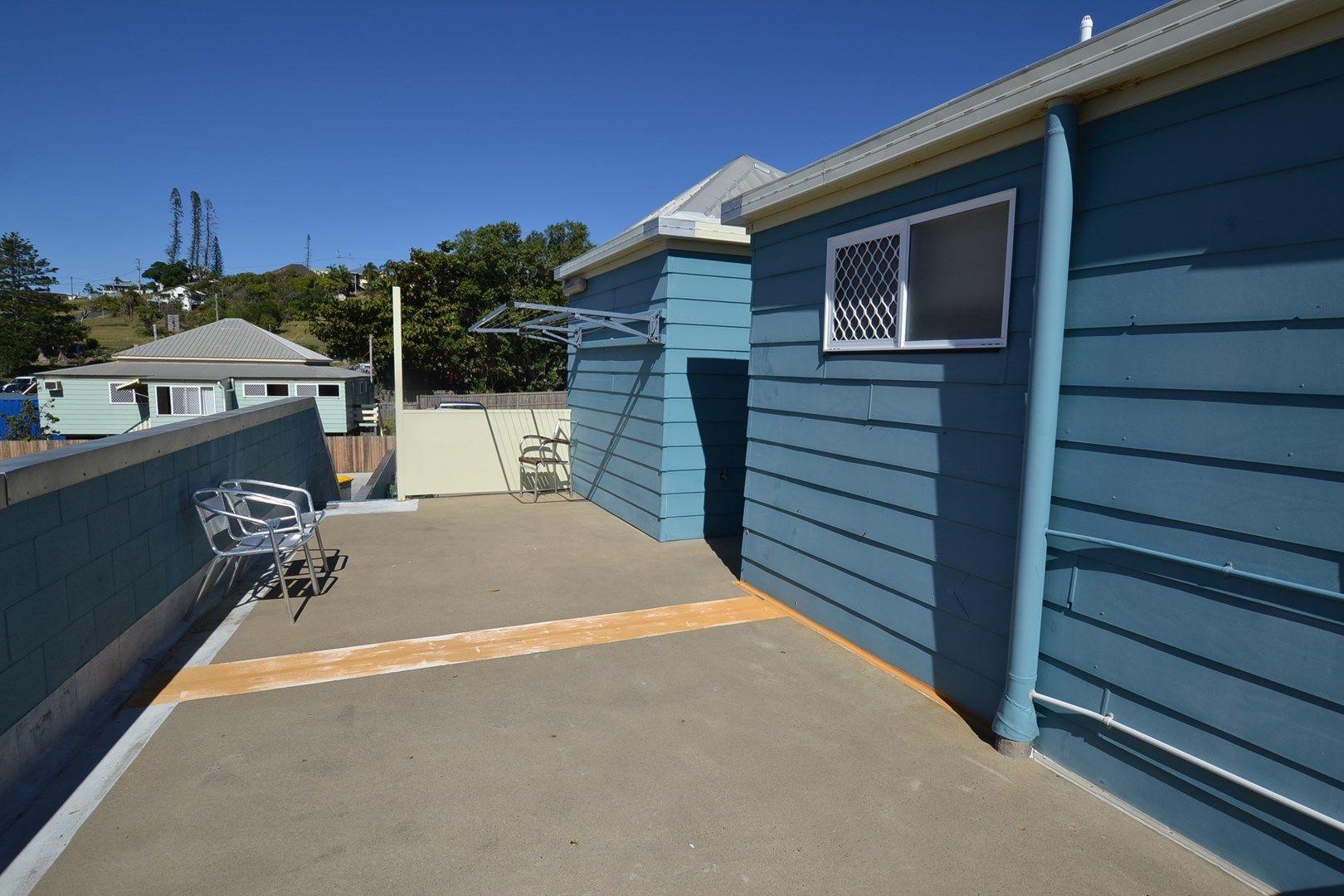 5/10 James Street, Yeppoon QLD 4703, Image 7