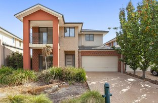 Picture of 24 Parkwood Terrace, Point Cook VIC 3030