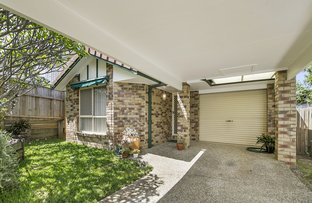 Picture of 42 Marvin Street, Holland Park West QLD 4121